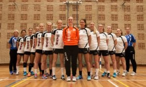 teamfoto-dames-1-website